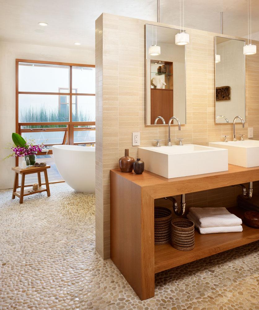 Small Bathroom Vanity (View 20 of 20)
