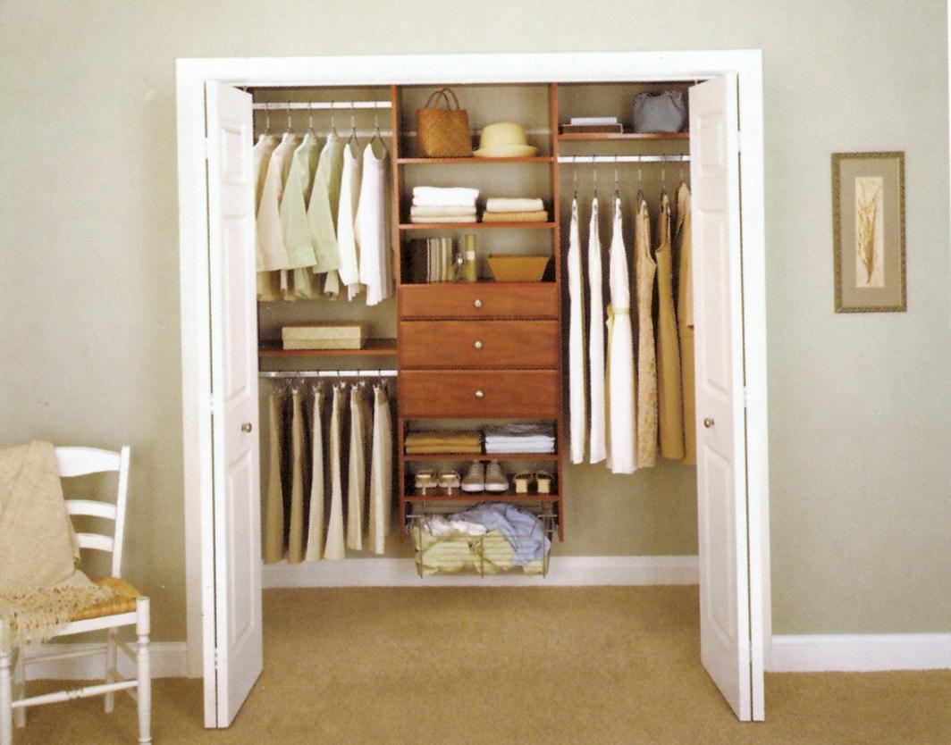 Discover the storage ideas for small apartments custom - Small storage cabinet for bedroom ...