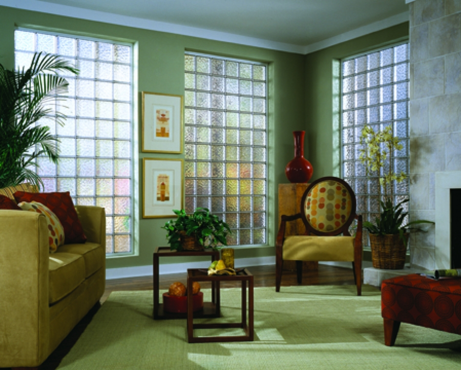 Square Marvin Windows and Doors Products