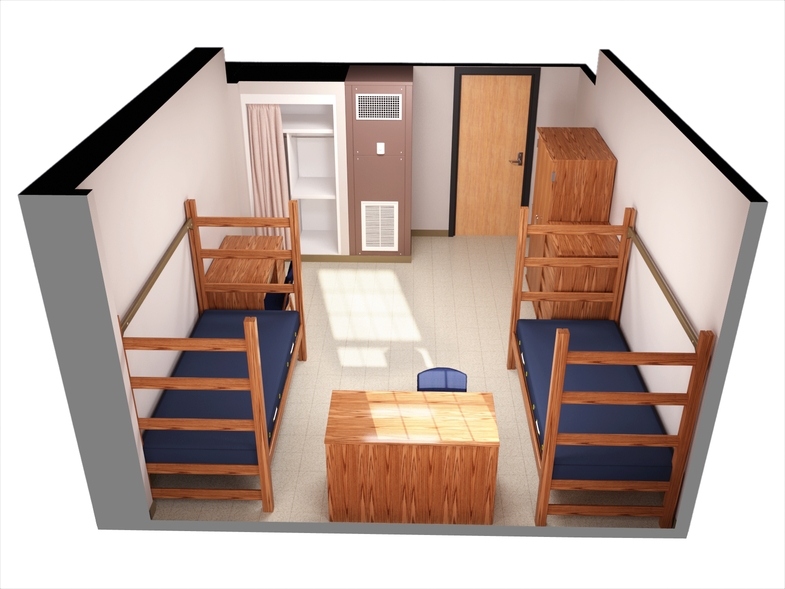 Virtual room designer free you should try out custom for Interactive room layout