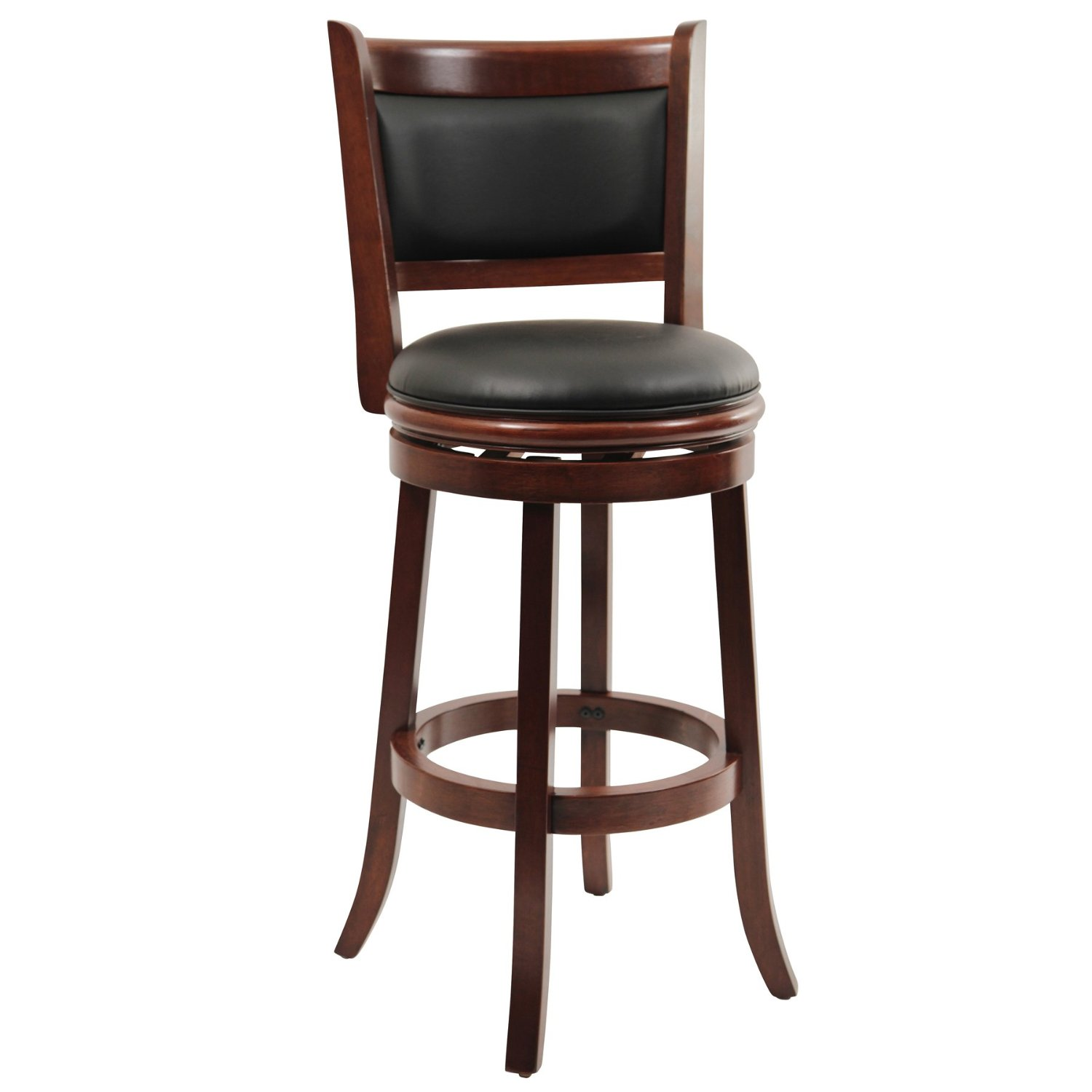 Swivel Stool (Image 5 of 10)