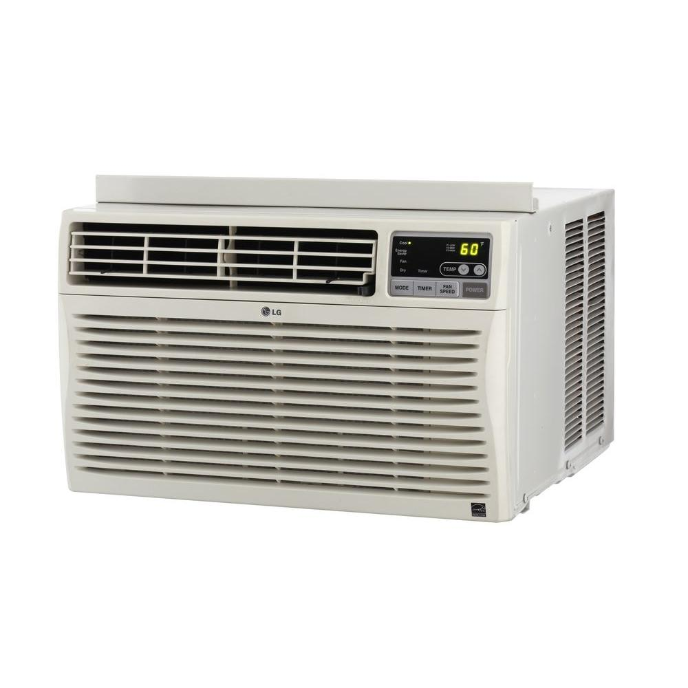 The Best Air Conditioner (Image 8 of 10)