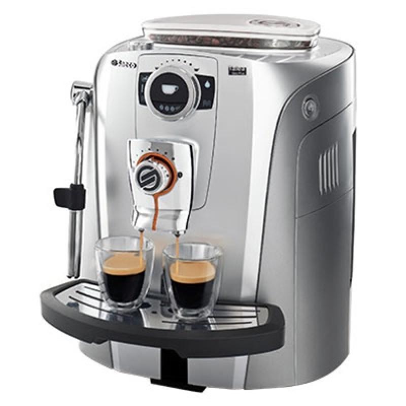 The Best Espresso Machine (Image 10 of 10)