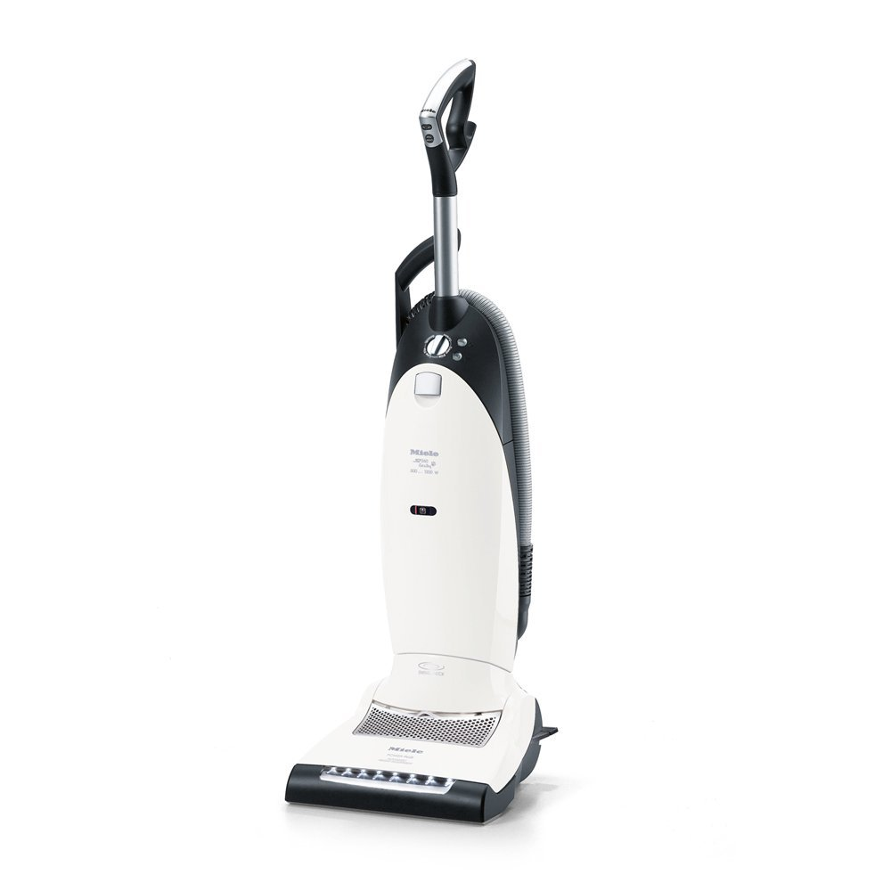 The Best Vacum Cleaner (Image 7 of 10)