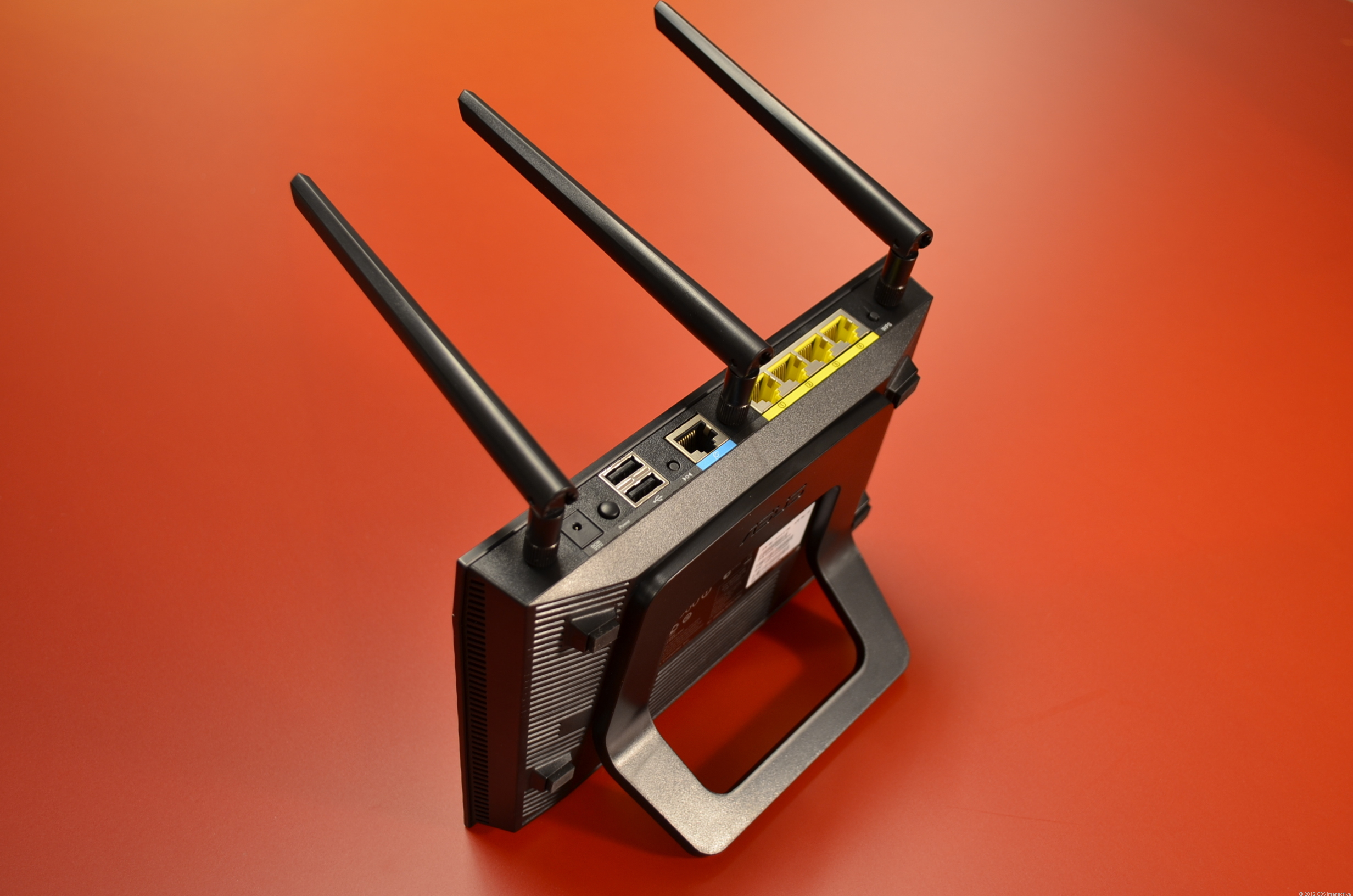 The Best Wireless Router (Image 8 of 10)