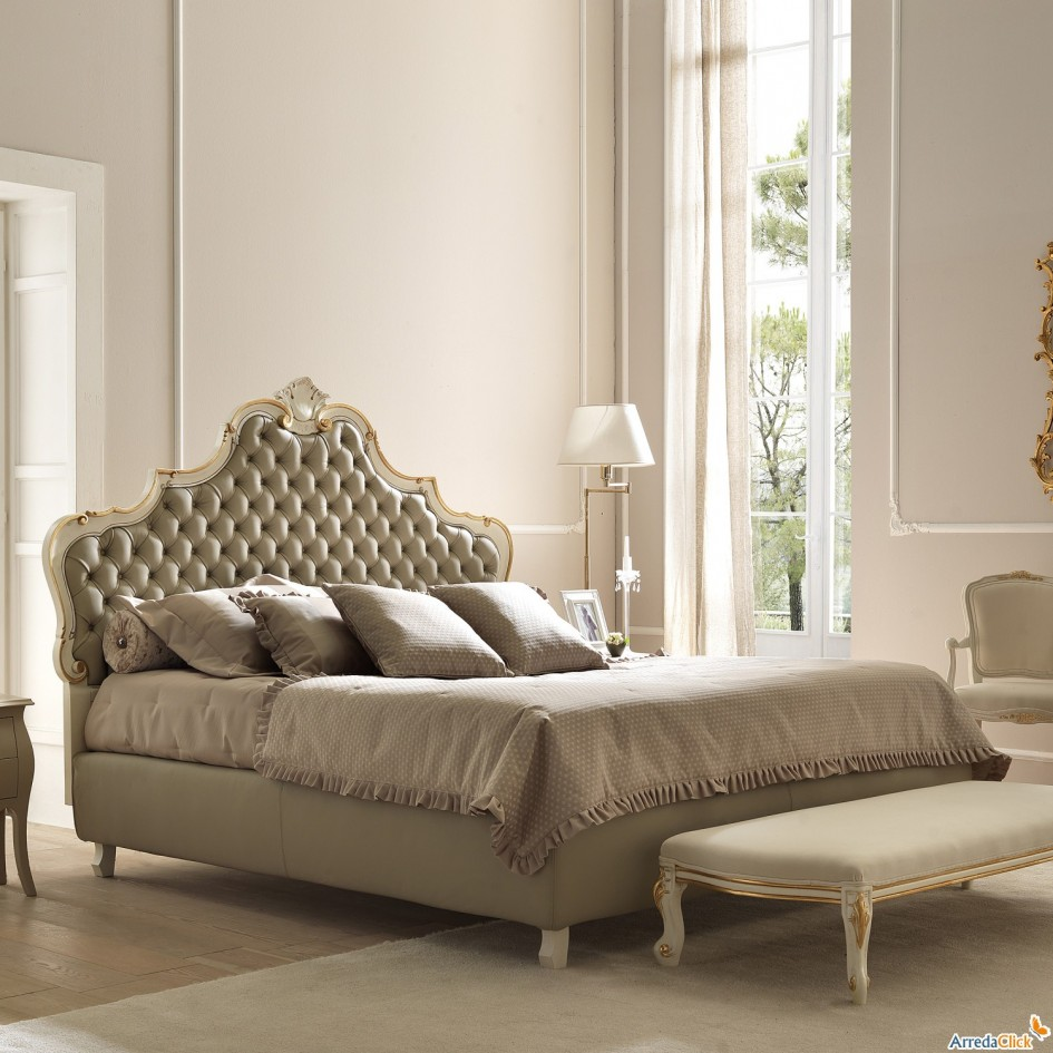 The Important Element Of Bedroom Design (View 1 of 10)