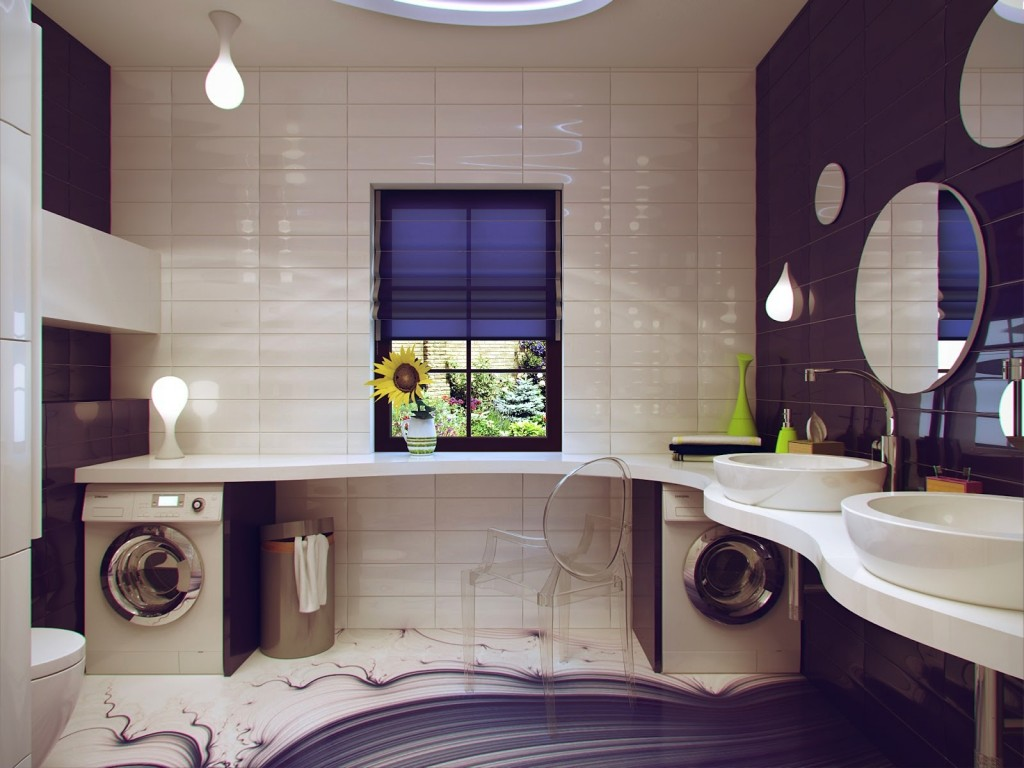 Bathroom Remodeling Ideas On A Budget That Are Budget