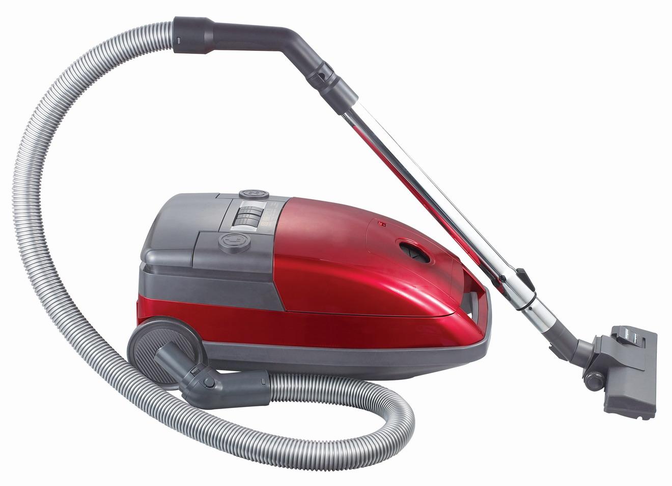 Vacuum Cleaner Repair (Image 9 of 10)