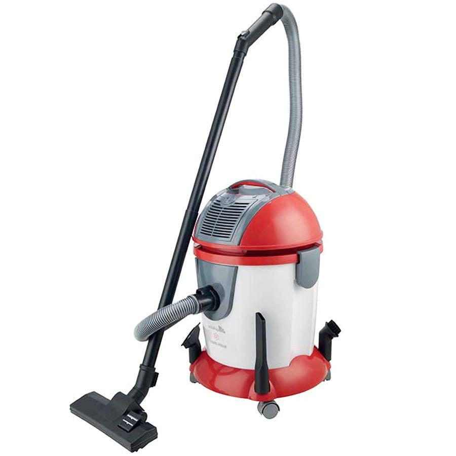 Vacuum Cleaner Wet (Image 10 of 10)