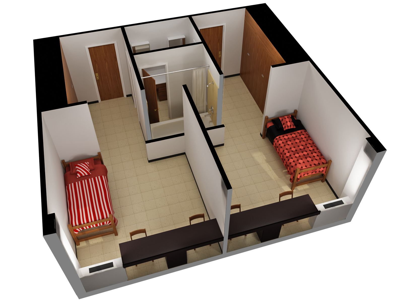 Virtual Living Room Designer Free Excellent Virtual Room