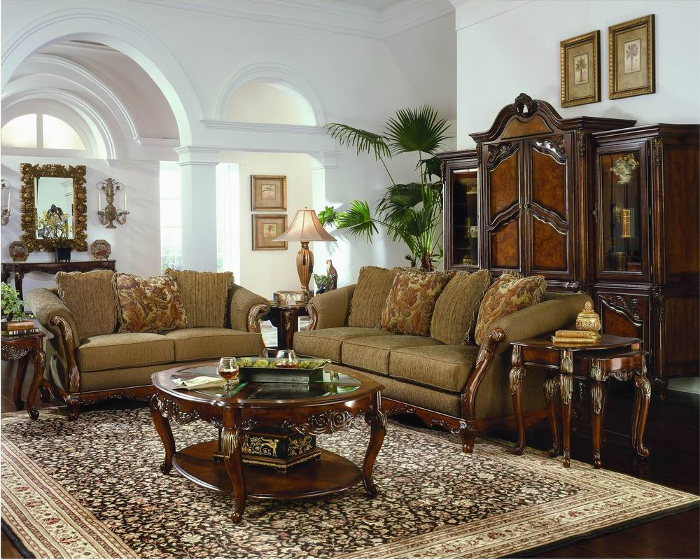 Western Decorating Ideas (View 6 of 10)