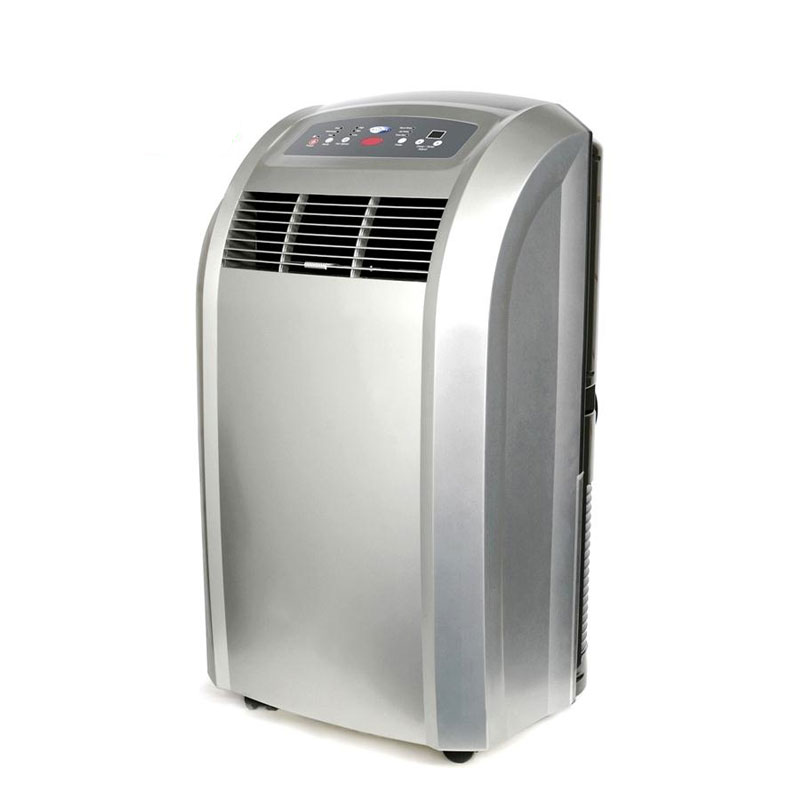 Featured Image of Best Air Conditioner For Everyday Use
