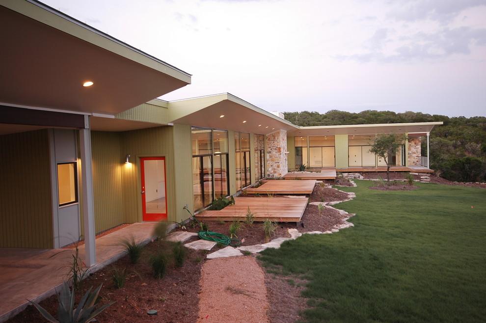 Wonderful Deck Designs Decorating Ideas (View 4 of 10)