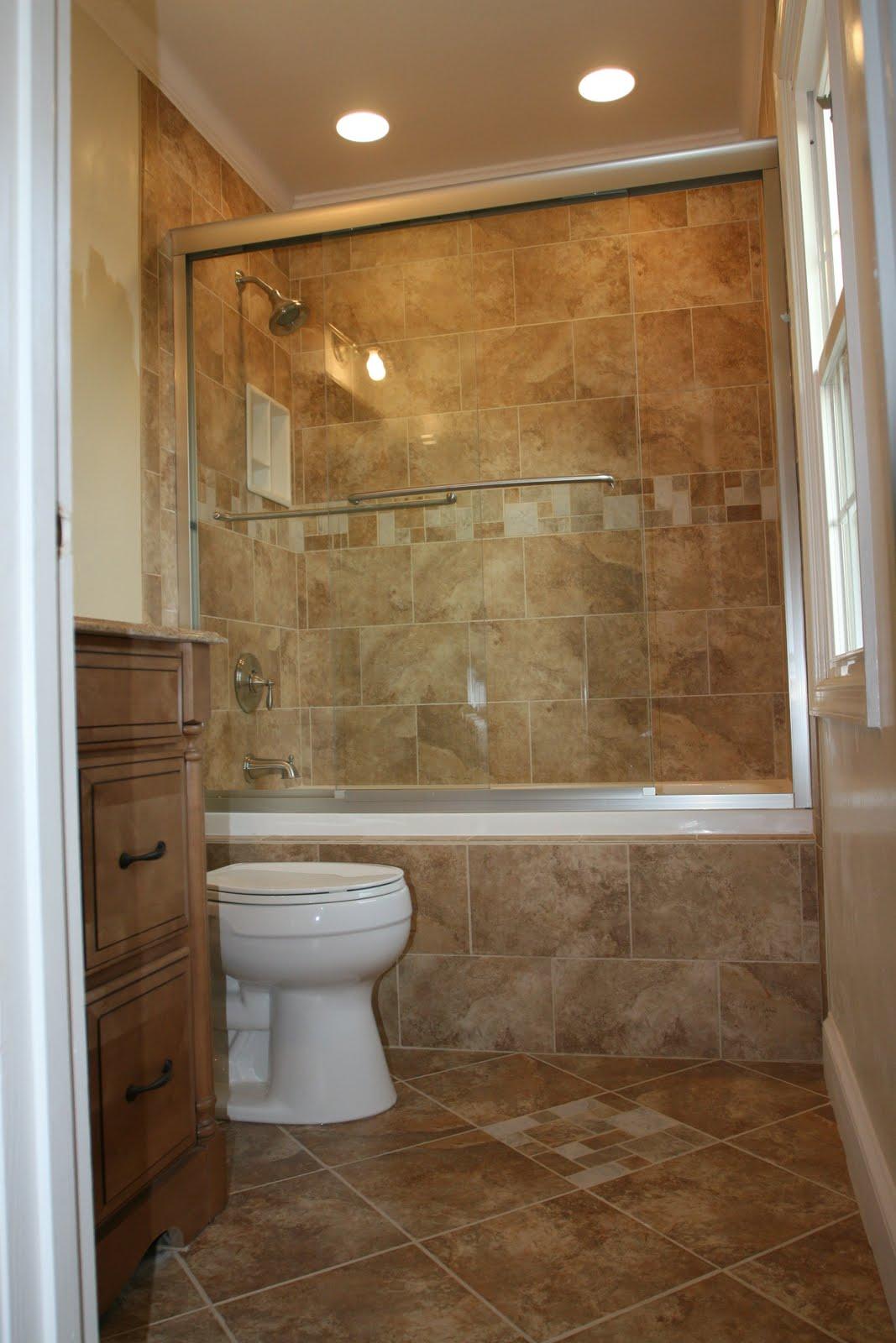 Bathroom Vanity Idea (View 7 of 20)