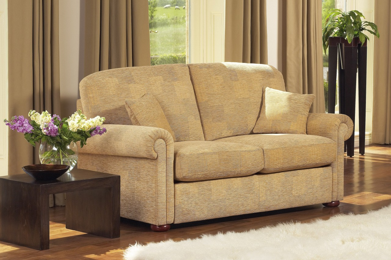 Best Convertible Sofa Bed (View 2 of 10)