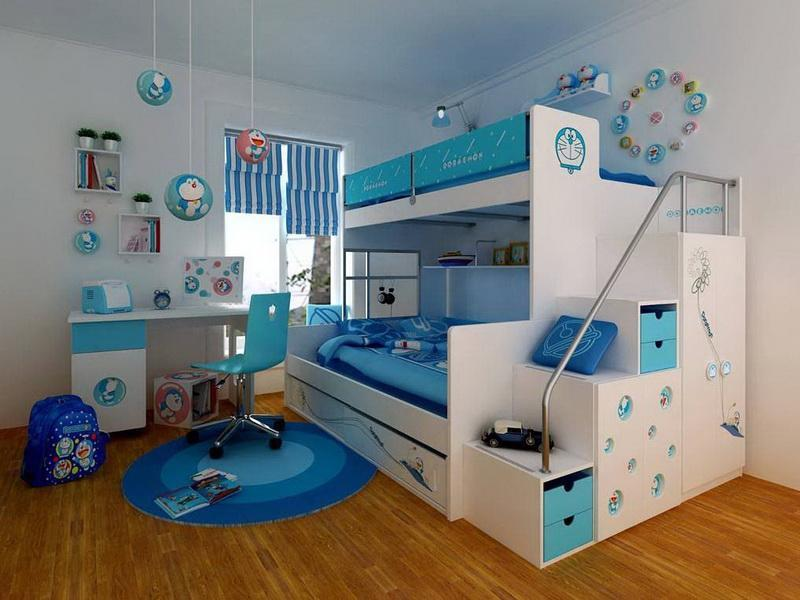 cheap child bedroom sets