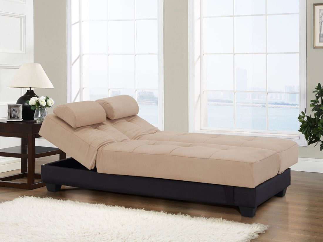 comfortable sofa diy different mattress comforter aslak options bed a is with