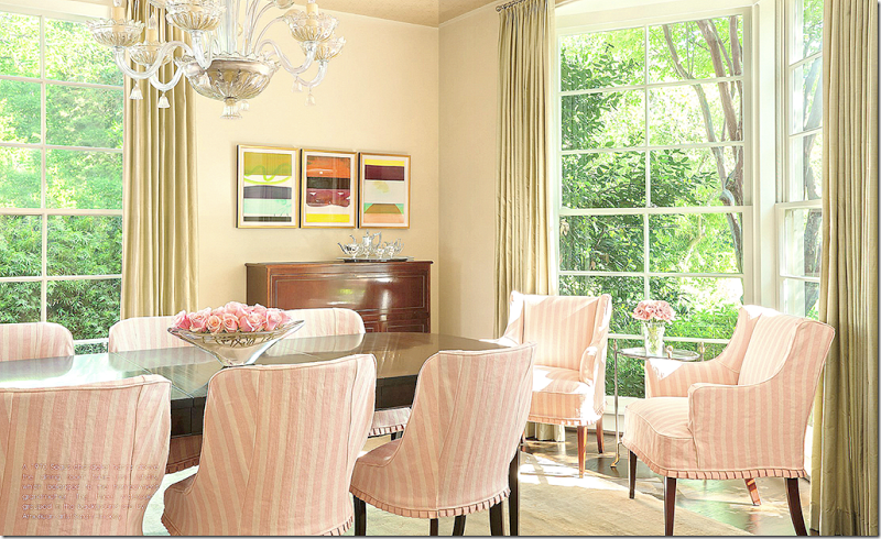 effective ways for decorate home