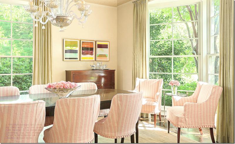 Featured Photo of Beautiful Fun Home Decor Design Ideas