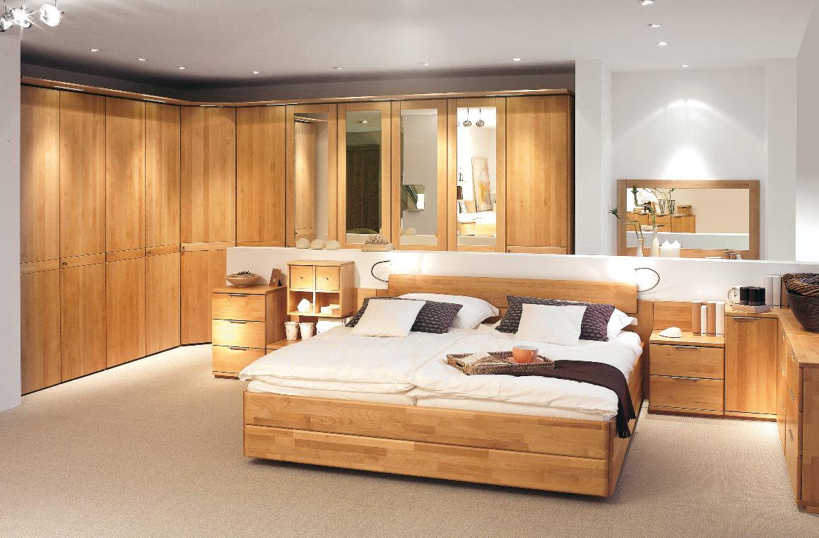 Fantastic Design Home Decor Idea (View 6 of 10)