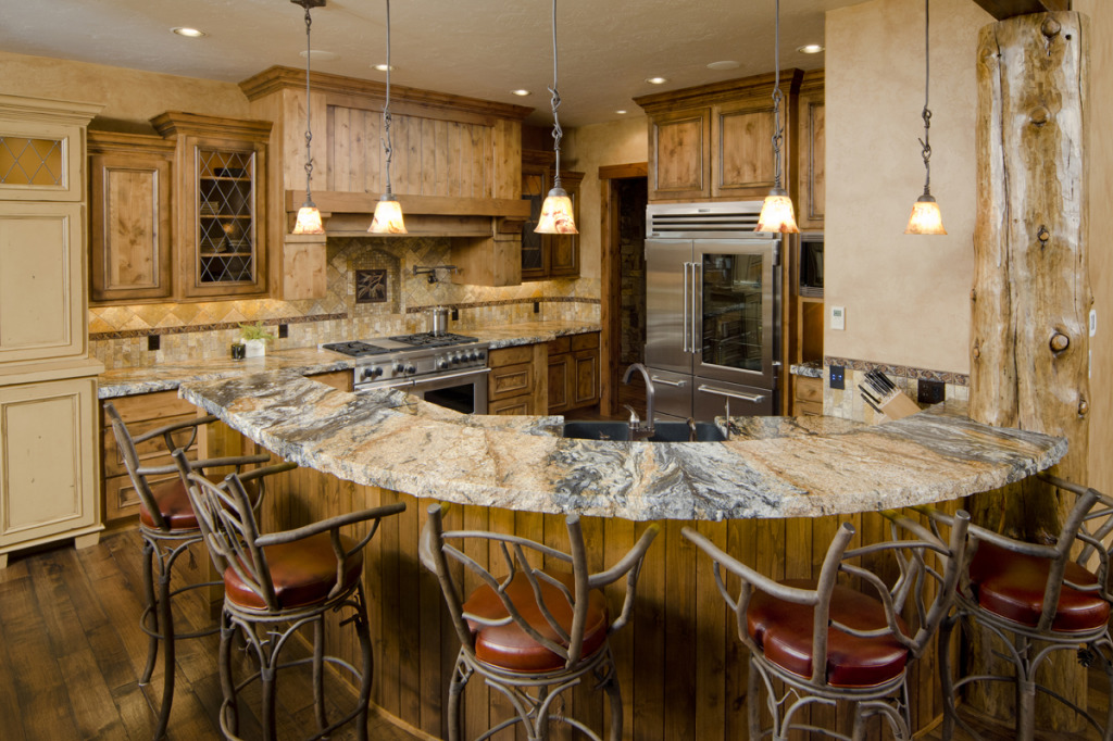 Home Remodeling Ideas (Image 1 of 10)