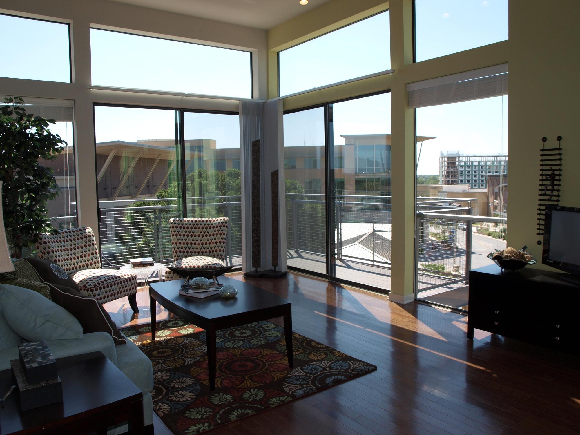 Featured Image of Wonderful Home Decor Austin Design Ideas