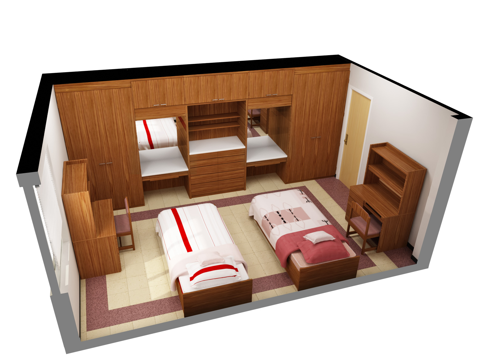 virtual room designer free you should try out custom home design premium cable television access image 5 of 10