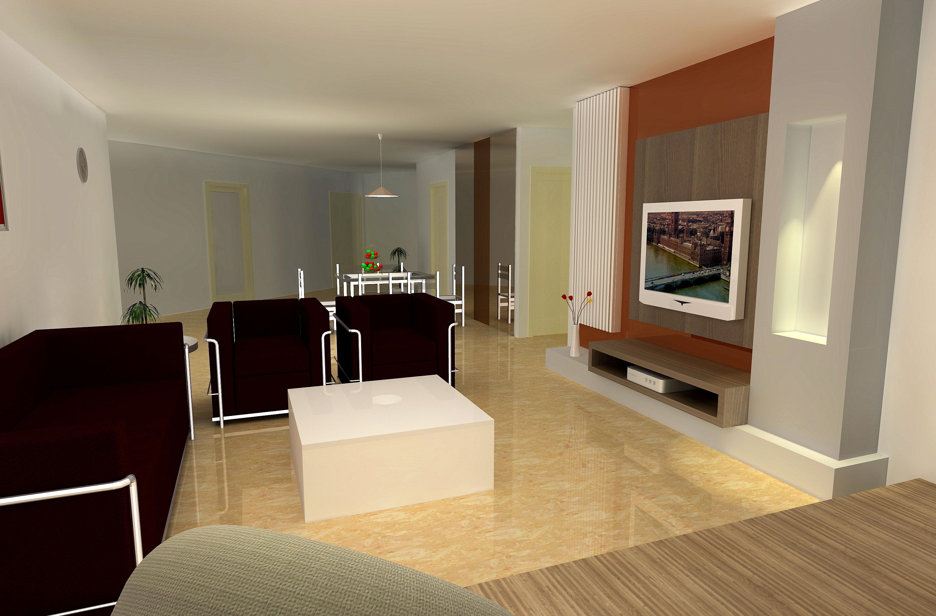 stylish modern luxury living room furniture