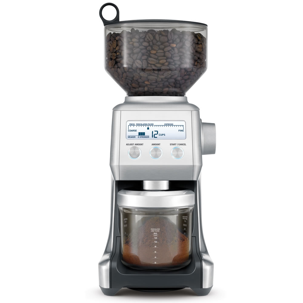 The Best Coffee Grinder (Image 9 of 10)