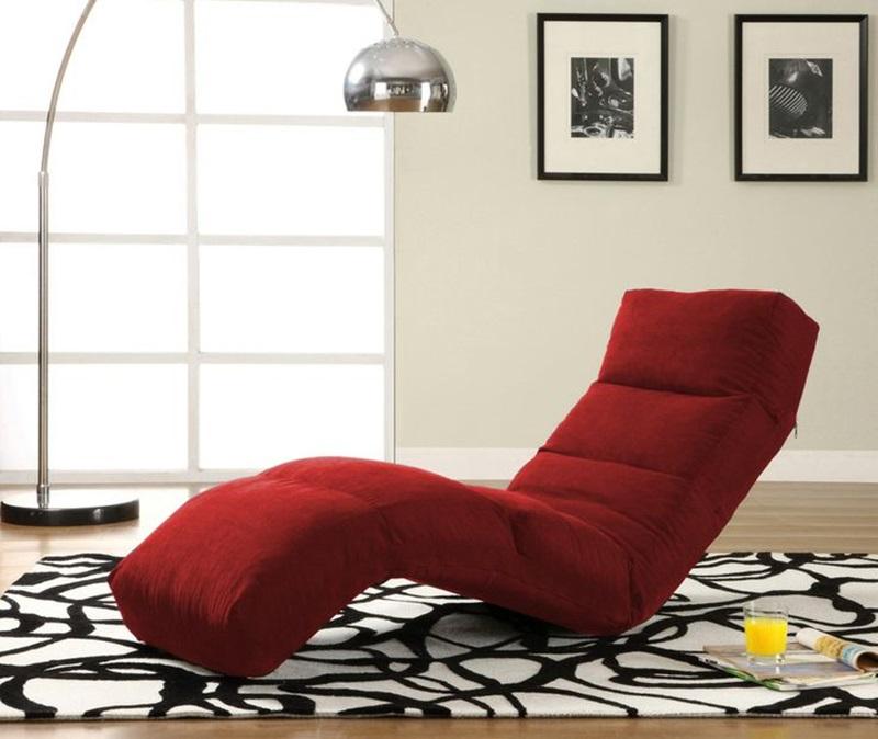 thompson convertible sofa bed