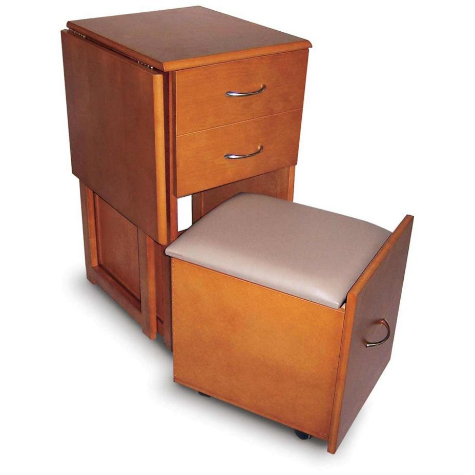 Save The Budget By Having Affordable Modern Furniture