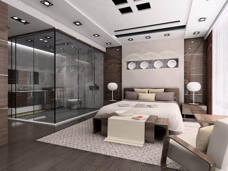 Adorable Modern Lamp Designers in Living Room Decoration