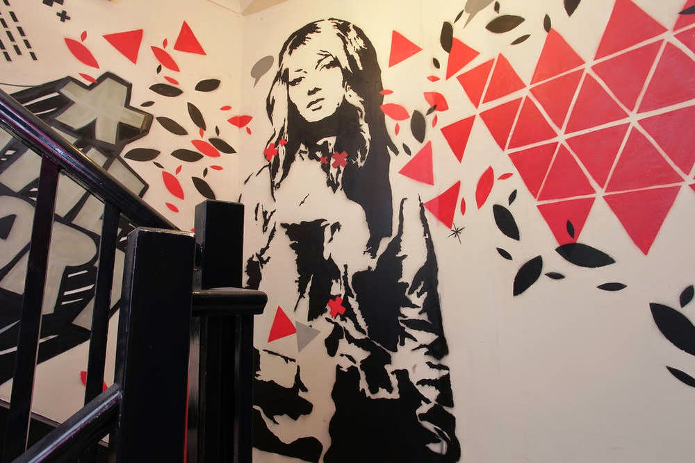 Cool Art for Wall Ideas