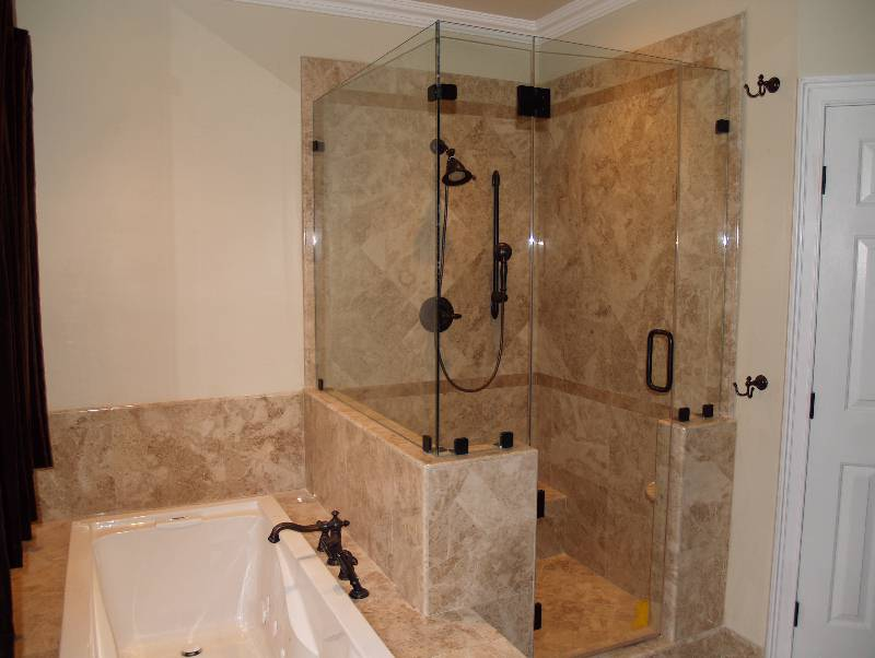 Bathroom Ideas For Remodeling fayetteville nc home improvement bathroom remodeling ideas designs Remodel Small Bathroom 10 Big Ideas For Small Bathrooms Hgtv
