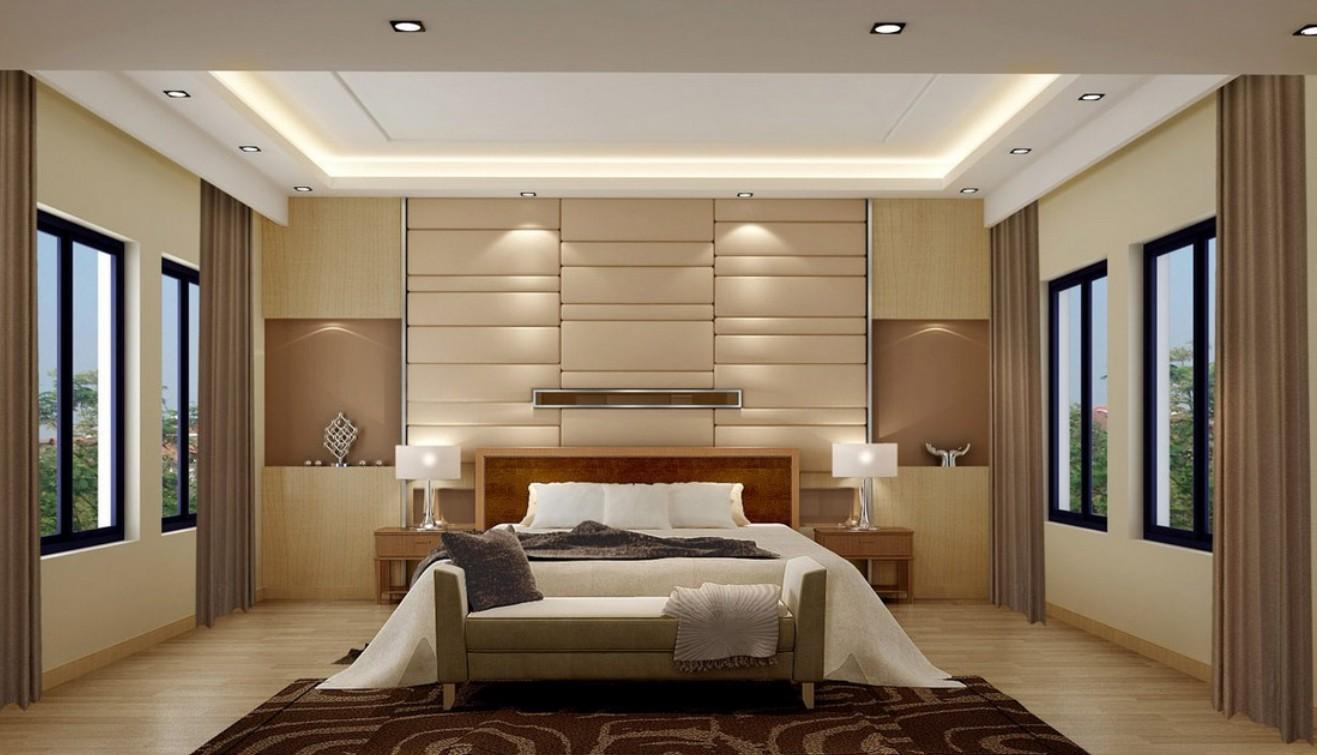 modern bedroom furniture dallas. crafty ideas modern furniture
