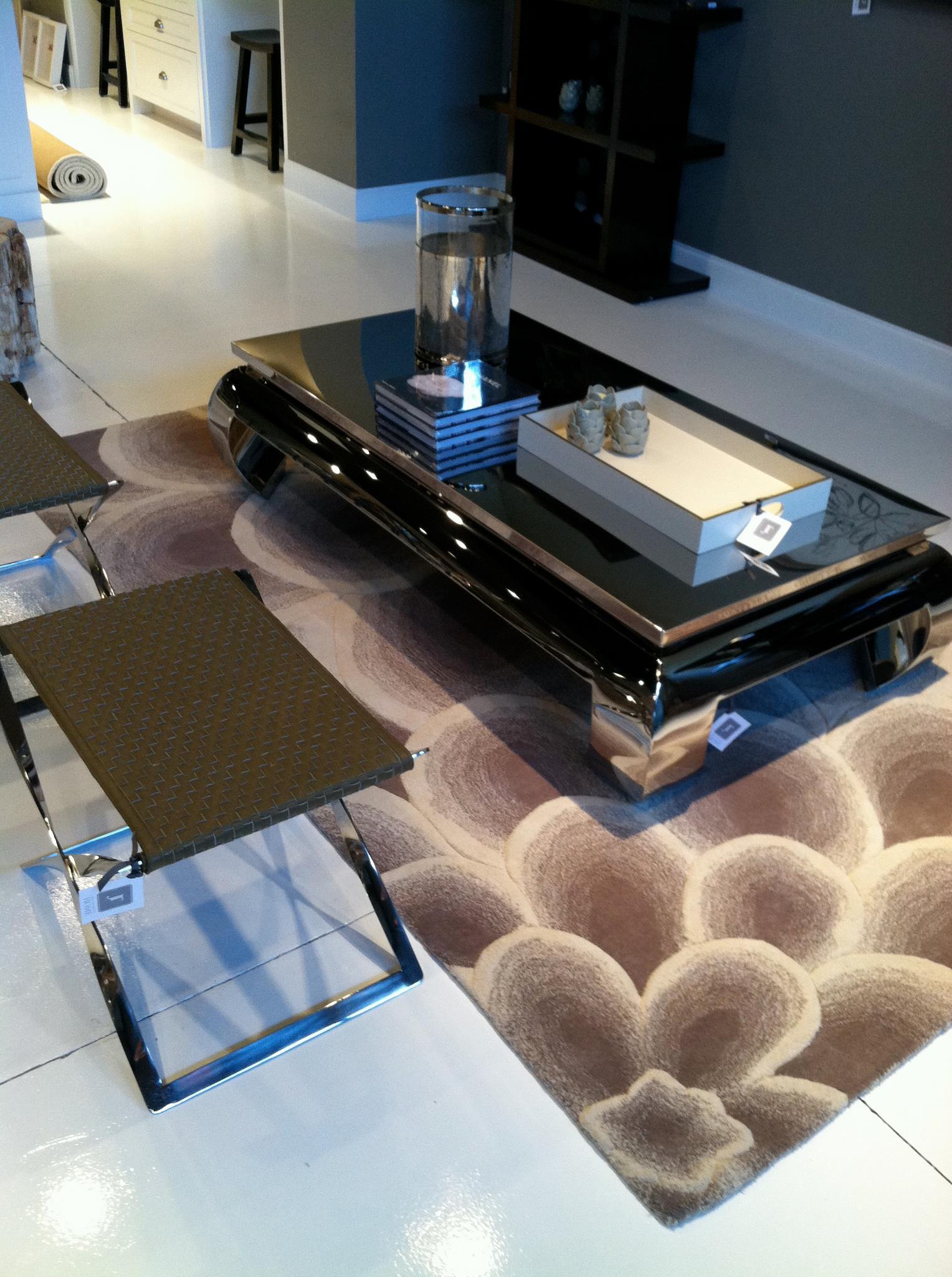 Get Home Decor Las Vegas Custom Home Design