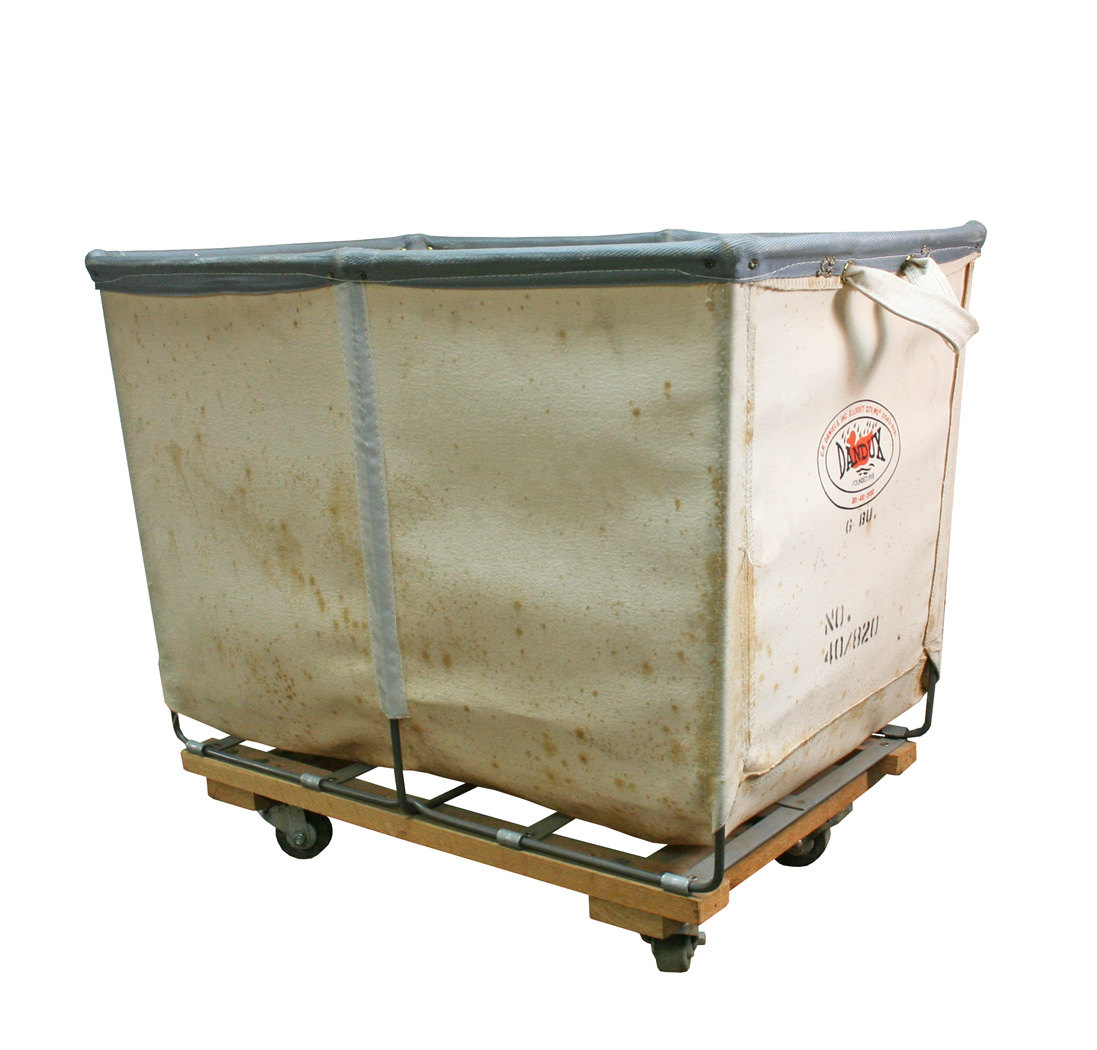 Popular Items For Laundry Basket On Wheels Ideas (Image 4 of 10)