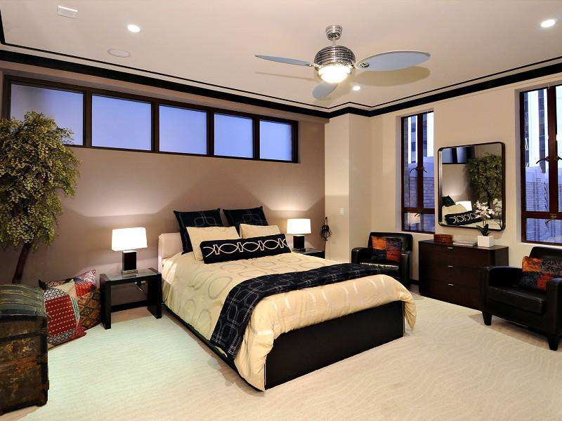 Soft Queen Size Bed Dimensions Ideas (View 9 of 10)