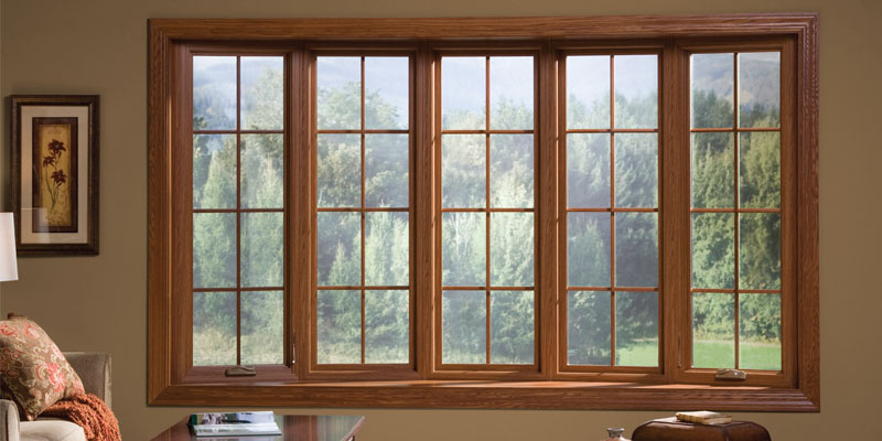 Featured Photo of The Step To Install Vinyl Windows For Beginner