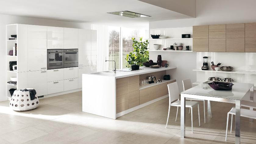 Featured Image of Minimalist Glass Cabinets