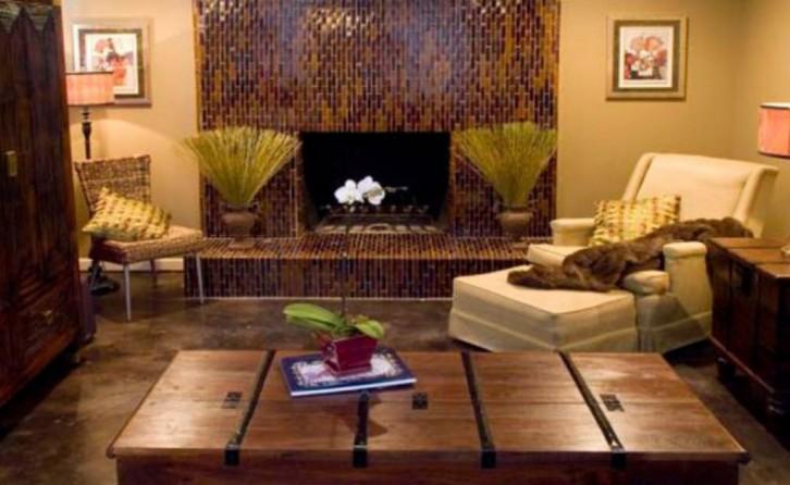 decorative mosaics living room wall tiles design. Interior Design Ideas. Home Design Ideas