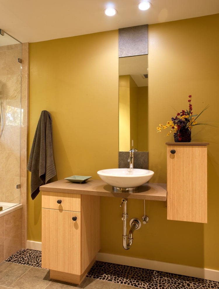 Bathroom vanities clearance complete your bathroom with for Bathroom vanities clearance