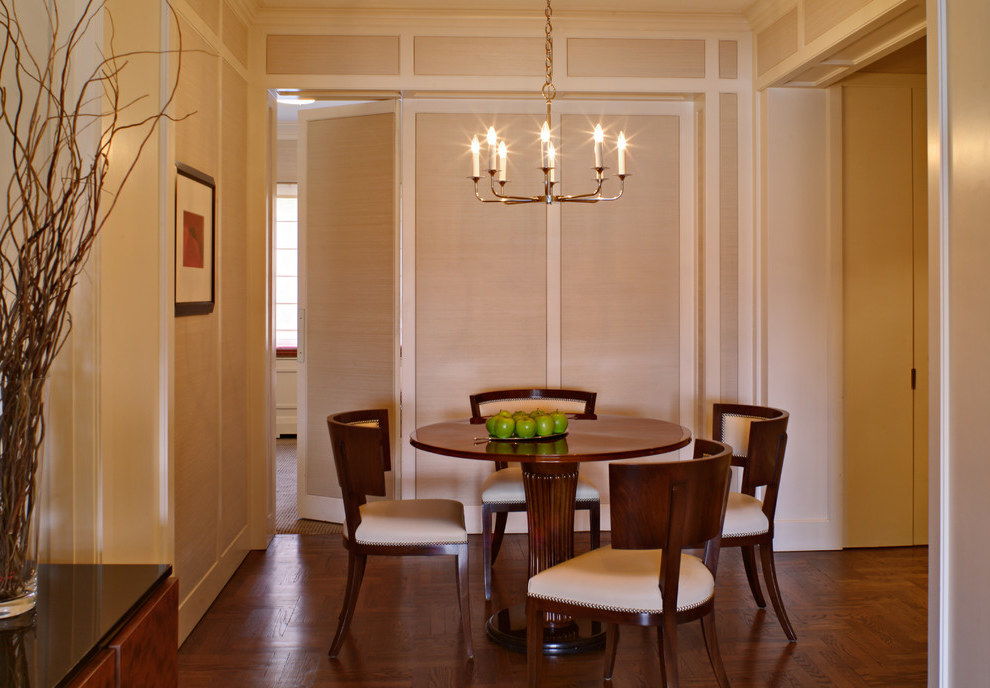 Featured Image of Dining Room Lighting For Beautiful Addition In Dining Room