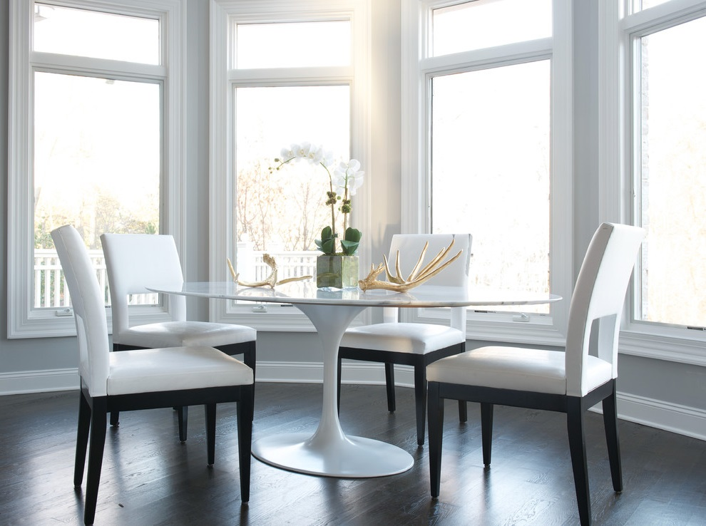 Featured Photo of Dining Room Furniture With Various Designs Available