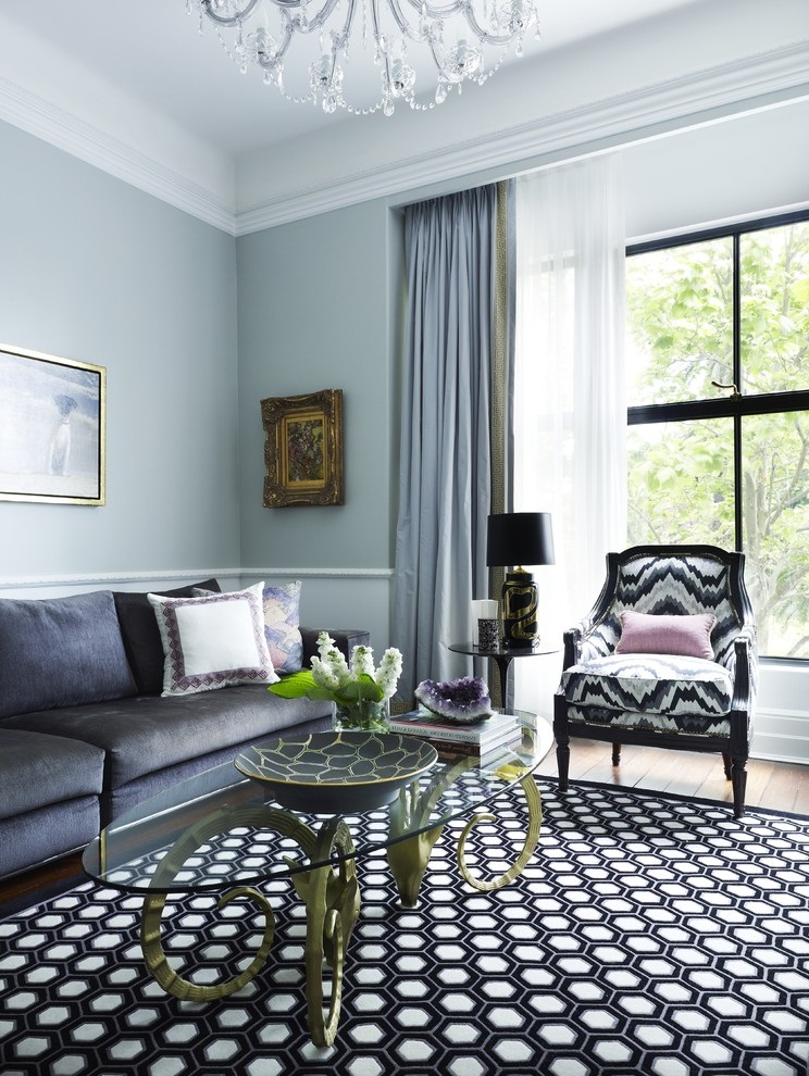 French Living Room Furniture with Rugs
