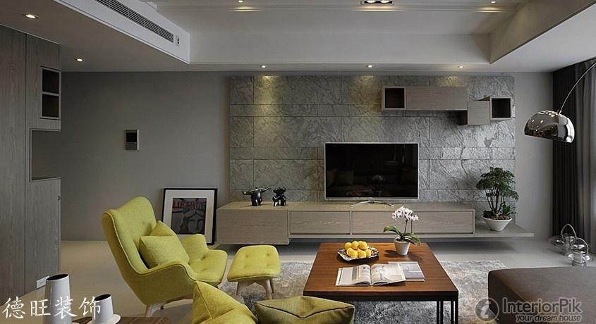 ceramic tile living room wall photo 377 of 3177. Interior Design Ideas. Home Design Ideas