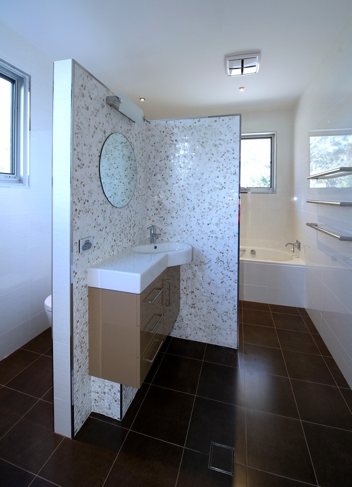 Featured Image of Benefits Of Using Free Bathroom Design Software