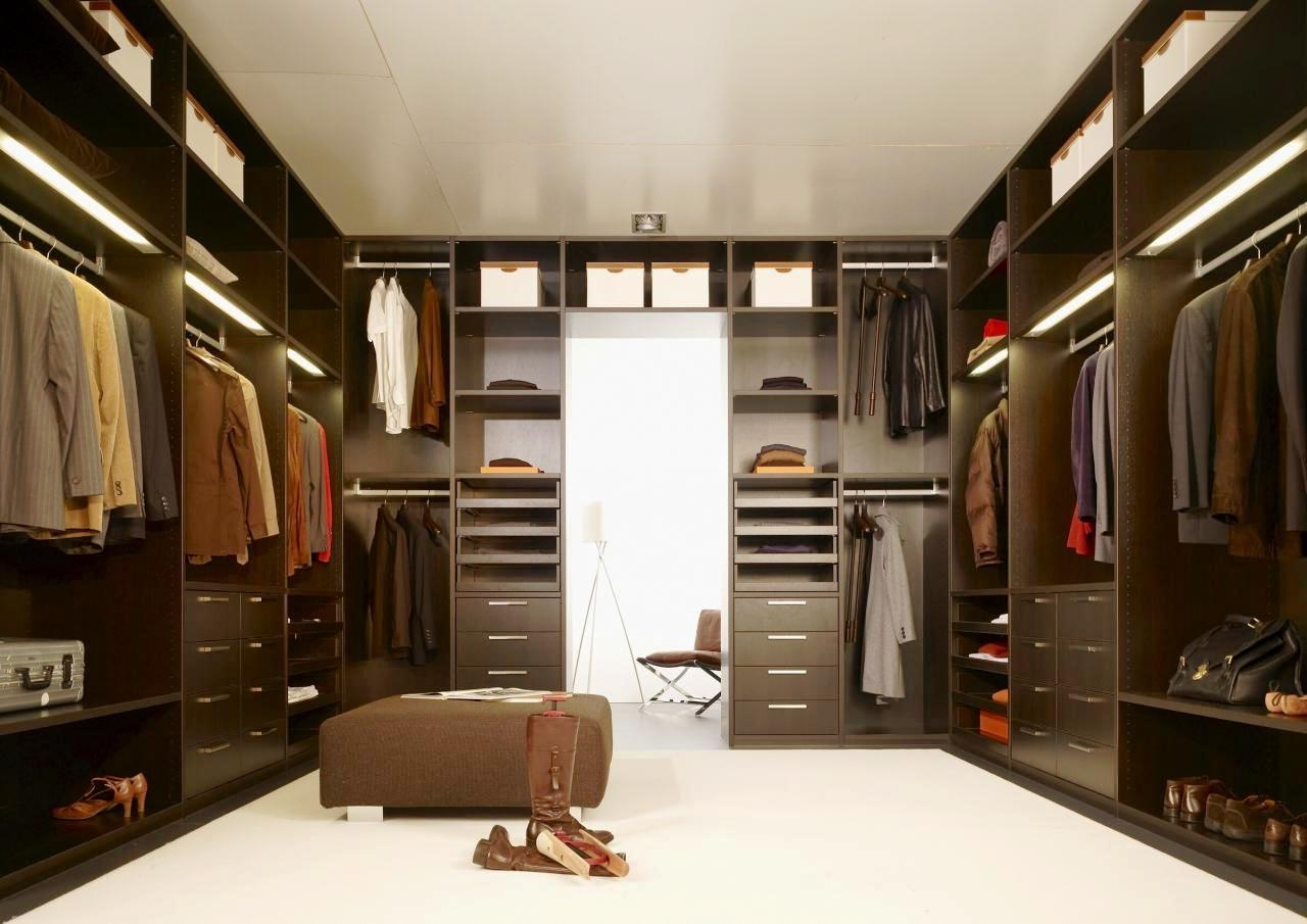 Modern Closet Cabinet Design Page 160 › Find Great Custom Home Design Ideas Decor Advice And