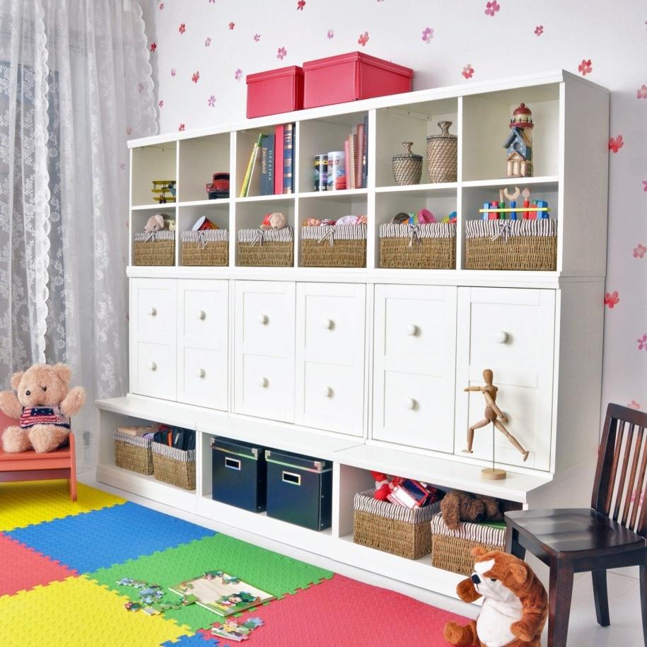 100 Cute Wallpapers For Kids Download Kids Cute