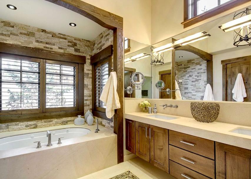 Lighting Ideas For Drop In Bathtubs on bathtubs and showers ideas, drop in bathtub installation, drop in corner bathtub, drop in bathtubs designs, freestanding tub ideas, drop in bathtub support, drop in bathtub size frame, jacuzzi surround ideas, drop in tile shower, half bath remodeling ideas, drop in bathtubs with shower, bathroom ideas,